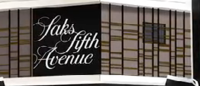 Saks Off 5th reveals first Canadian opening dates