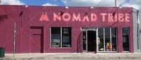Nomad Tribe opens second store in Florida