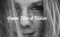 Face to Face initie un espace de vente digital pour son édition de juin 2018