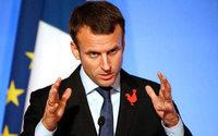 De grands investisseurs veulent renforcer leur présence en France