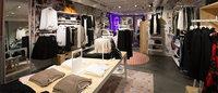 Silvian Heach apre la prima boutique milanese