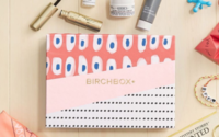 Over half of young consumers use subscription boxes, beauty is key