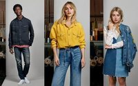 H&M in major denim push with Denim for All campaign