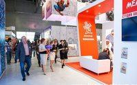 II Moscow Licensing Summit пройдет в Москве