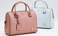Kate Spade to open a new store in Paris