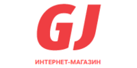 АО ГЛОРИЯ ДЖИНС