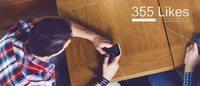 GlobalWebIndex: Social media commands online time