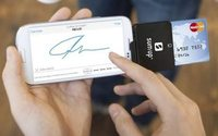 Mastercard quer inserir 40 milhões de MPES à sua rede