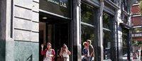 Immobilier commercial: Redevco et Ares Management créent une joint-venture en Espagne dotée de 500 millions d'euros
