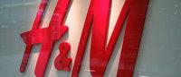 В «Водном» открылся магазин H&M