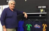Zoo York vuole raddoppiare i clienti in Italia grazie alla licenza con Sem Manifatture