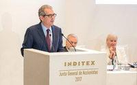 Isla (Inditex) es declarado el mejor ejecutivo del mundo, según Harvard Bussiness Review