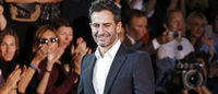 Marc Jacobs vende produtos por posts nas redes