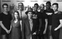 Toronto Men's Fashion Week kicks off 7th season