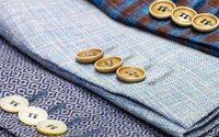 L'industria lombarda di abbigliamento e calzature arranca nel terzo trimestre