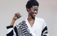 Milano Fashion Week: Byblos va in Oriente tra geishe e samurai