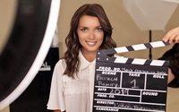 Maria Cerqueira Gomes dá a cara pela L'Oréal Professionnel
