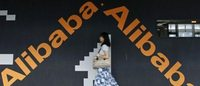 Under fire from U.S. group, Alibaba says fighting counterfeit goods
