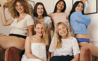French underwear label Jolies Culottes raises €1 million to boost growth