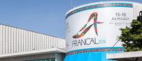Francal eleva os ânimos do setor calçadista brasileiro