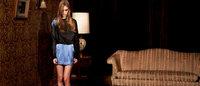 Katarina Grey participará en la Pasarela 080, tras debutar en Nueva York