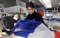 """Emmanuelle Butaud-Stubbs (UIT) : """"Investir dans des tissus européens demeure intéressant"""""""