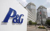 Procter & Gamble: l'utile trimestrale batte di poco il consensus