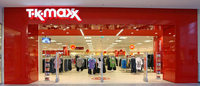 ​TK Maxx opening in Walthamstow and Ipswish