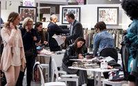Tissu Premier : un millier de visiteurs réunis à Lille