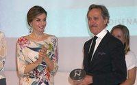 El Corte Inglés, Neck&Neck y Roberto Torretta, galardonados con los Premios Nacionales de la Moda