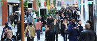 Immobili commerciali in Europa: investimenti in aumento, ma latitano le location premium