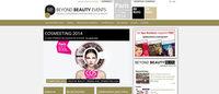巴黎Beyond Beauty国际美容展览会和中国美容博览会达成合作协议