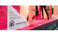 Farfetch создаст новогоднюю кампанию с Вивьен Вествуд