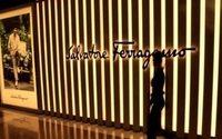 Ferragamo家族将出售3.5%股权,股价应声急挫6%
