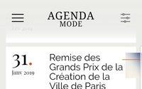 La Fédération française du prêt-à-porter féminin lance son application mobile