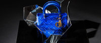 "Ausstellung ""Lady Dior As Seen By"" wird in Neuss gezeigt"