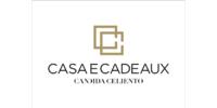 CASA & CADEAUX