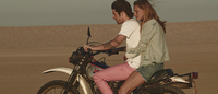 Scotch & Soda to open sixth NYC store in Upper West Side