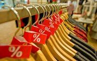 Gilets jaunes : la Confédération des commerçants indépendants demande que les soldes soient avancés