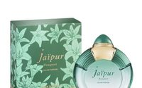 Boucheron celebrates the richness of India in its 'Jaipur Bouquet' fragrance