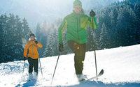 Etude : les enseignements de la saison de ski 2015-16 aux Etats-Unis
