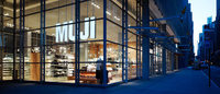 MUJI to open in India in 2016