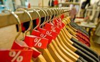 Онлайн-магазины рассматривают отказ от распродаж