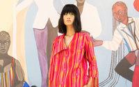 Tous les chemins de la mode mènent à Paris