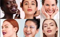 Zalando eröffnet ersten Beauty Store in Berlin