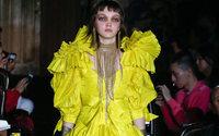 Il Teatro delle Contraddizioni nella moda di Gucci