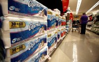 P&G's profit beats Wall Street on higher sales of beauty, home care
