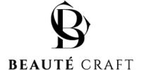 BEAUTÉ CRAFT