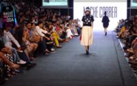 Colombia: Nueva plataforma para los negocios de moda