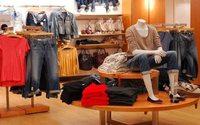 La confianza del consumidor cae 2,6 puntos en febrero